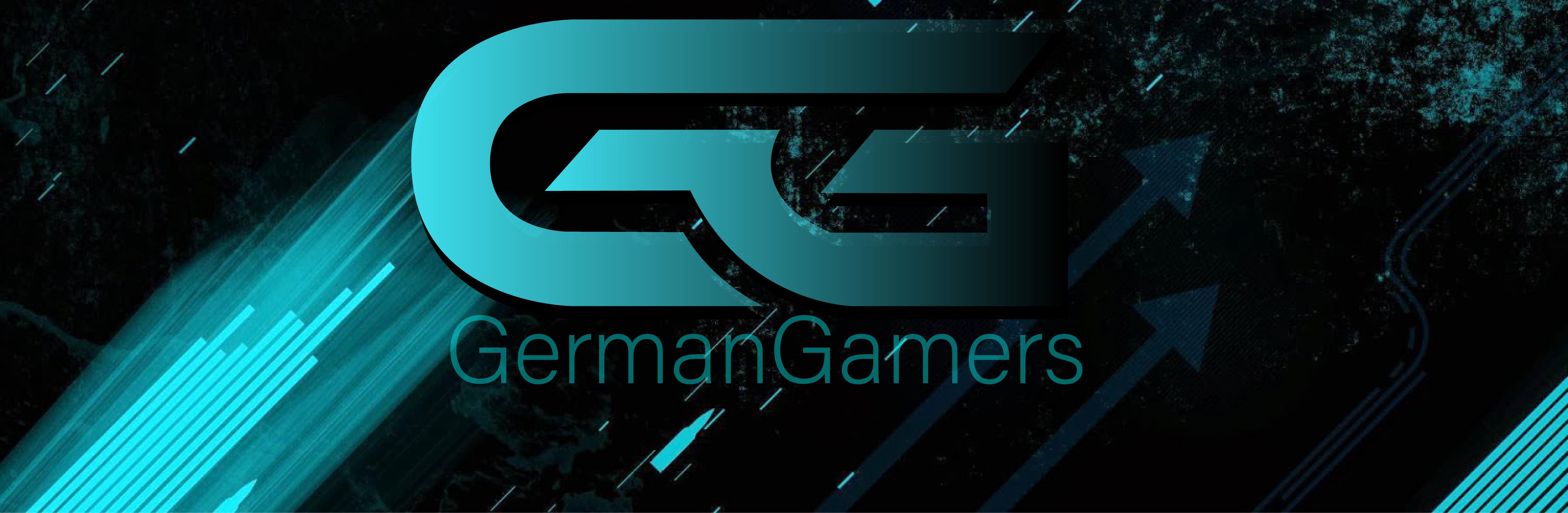 GermanGamers Multi-Gaming Community Ts³